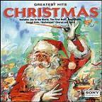 Greatest Hits - Christmas