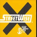 Streetwise: 10 Years Of Party