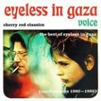 Voice: The Best of Eyeless in Gaza 1980-1986