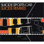 Suicide Remixes