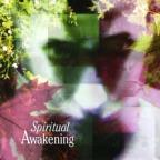 Yoga Meditations Series: Spiritual Awakening