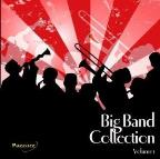 Big Band Collection Volume 1
