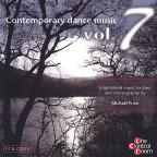 Contemporary Dance Music, Vol. 7