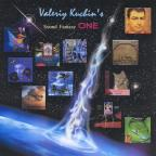 Valeriy Kuchin's Sound Fantasy One