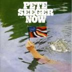 Rainbow Race/Pete Seeger Now/Young vs. Old
