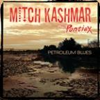 Petroleum Blues - Single