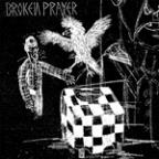 Broken Prayer