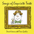 Songs Of Exquisite Taste