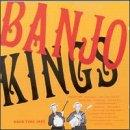 Banjo Kings Vol. 1