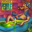 Chemical People