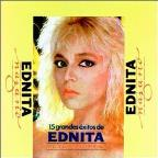 15 Grandes Exitos De Ednita Nazario