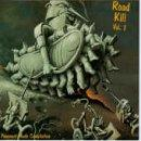 Road Kill Volume 1: Pavement Music Compilation
