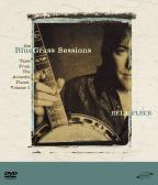 Bluegrass Sessions: Acoustic Planet #2