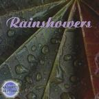 Nature's Rhythms: Rainshowers