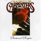 Vocal Tribute To Carpenters