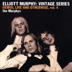 Vintage Series Vol. 4: The Murphys