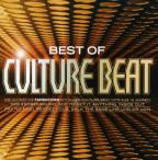 Best of Culture Beat