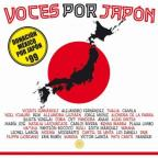 Voces Por Japon