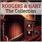 Rodgers & Hart - The Collection