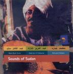 Sounds Of Sudan