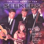 Very Best of the Seekers