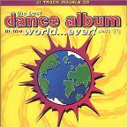Best Dance Album In The World Ever Vol. 10