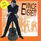 Real Vince Everett