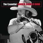 Essential Charlie Daniels Band