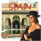 Music Of The World: Spain