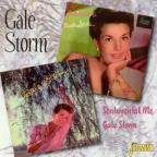 Gale Storm/Sentimental Me