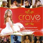 Crave-The Love Edition