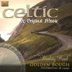 Celtic & Original Music: Winding Road