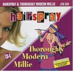 Karaoke: Hairspray-Thoroughly Modern