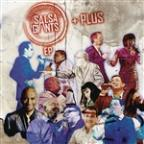 Sergio George Presents Salsa Giants Plus EP (Live)