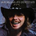 Hank Williams, Jr.'s Greatest Hits, Vol. 1