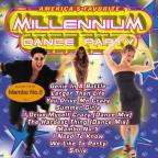 Millennium Dance Party