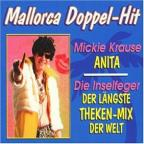 Anita/Langste Thekenmix Der Welt