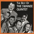 Best of the Swanee Quintet