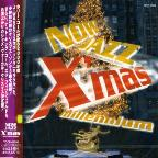 Now Jazz: Xmas Millennium
