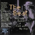 Beat: Go-Go's Fusion of Funk and Hip Hop