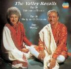 Valley Recalls, Vol. 2