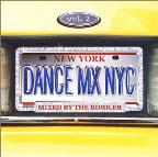 Dance Mix NYC Vol. 2