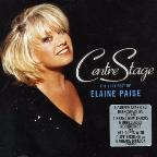 Centre Stage: Very Best Of Elaine Paige