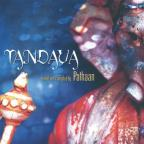 Tandava