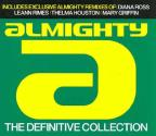Almighty:Definitive Collection Vol 4