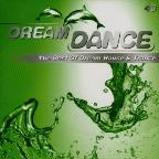 Dream Dance V.43