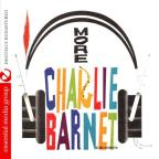 More Charlie Barnet and His Orchestra