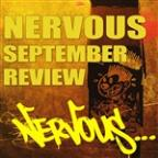 Nervous September Review
