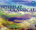 World of Robert Ackerman, Box 1: Interplay / Classical