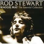 Maggie May: The Essential Collection